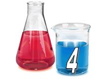 Pharmore Ingredients: Products - Methyl Sulfonyl Methane (MSM)